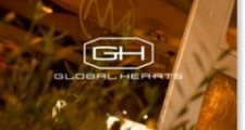 株式会社グローバル・ハーツ